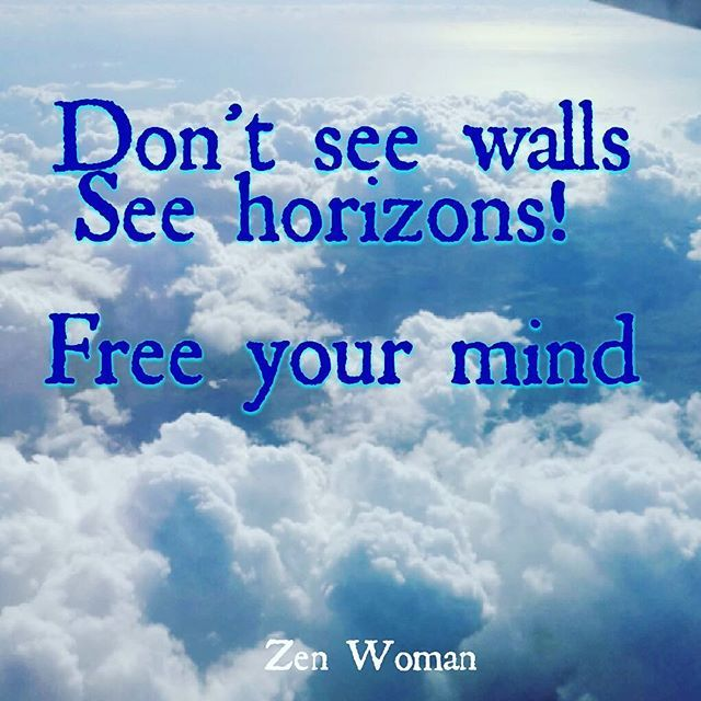 Don't get built in with internal walls, be free and find success in whatever you choose to do!  Clear your blocks!