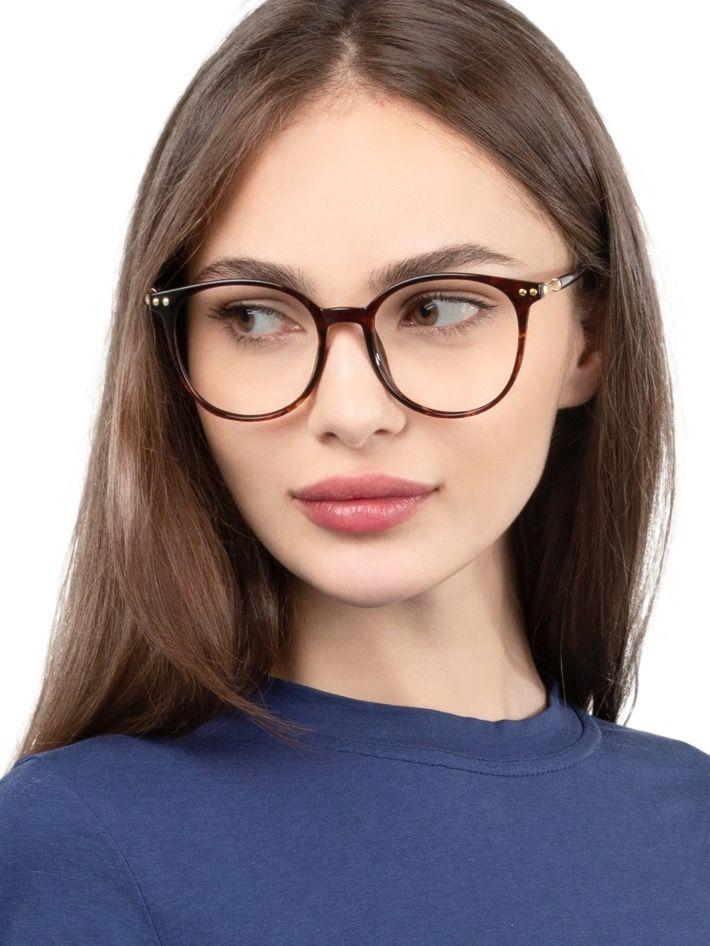 Unisex Full Frame Tr Eyeglasses Glasses For Round Faces Womens Glasses Frames Round Face Glasses Frames