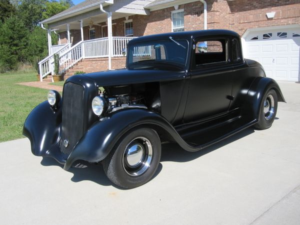 1933 plymouth 5 window coupe dream cars pinterest for 1933 plymouth 5 window coupe