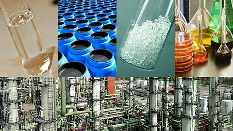 Phenol is an aromatic organic compound which is widely used as a precursor or an intermediate in the chemical industry. Read more about phenol market: http://www.imarcgroup.com/phenol-technical-material-market-report-3