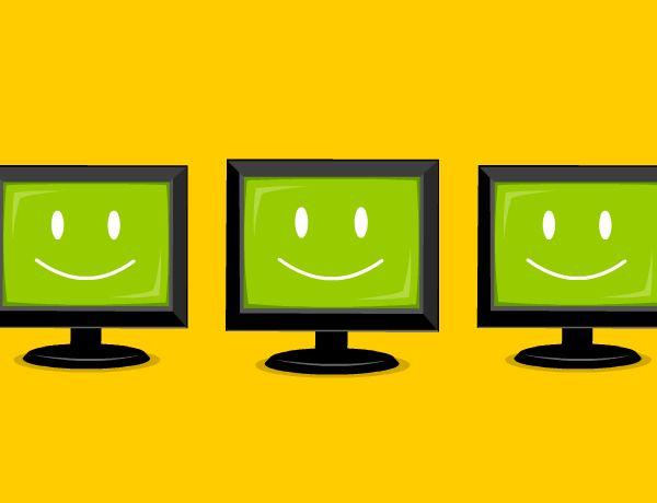 Best Online Safety Tip Sheets Images On   Digital