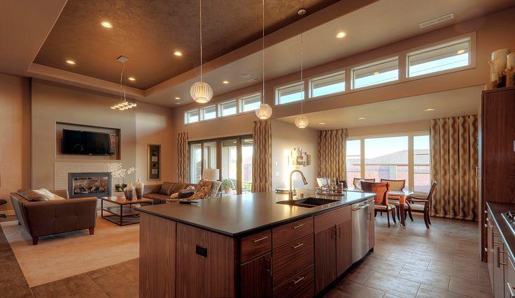Les 148 meilleures images à propos de Ideas for the House sur - Logiciel Pour Faire Un Plan De Maison