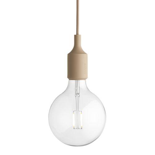 leuchten led lampen nach kotierung bild und deffbcbbcba
