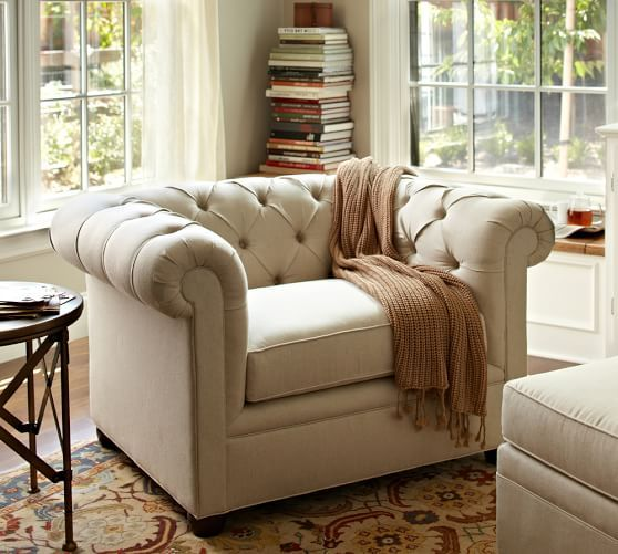 426 Best Farmhouse Living Rooms Images On Pinterest  Side Chairs Classy Cheap Living Room Furniture Inspiration Design
