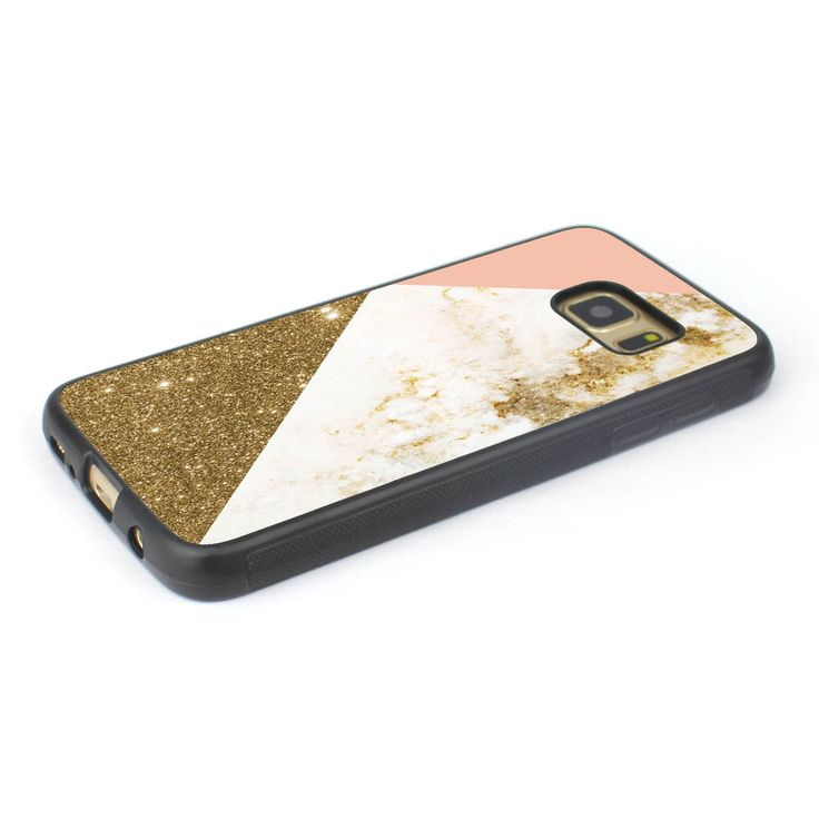 Tough Marble Case Phone Cases Cover for Samsung Galaxy S7 S6 S5 Samsung Case