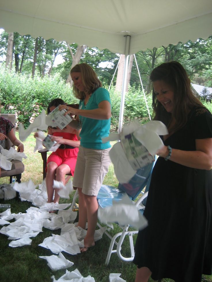 Baby Showers Are Ridiculous ~ Best baby shower game images on pinterest