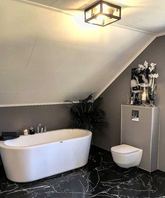 Badezimmer Ideen 2019 Badezimmer Pinterest Bathroom Bedroom