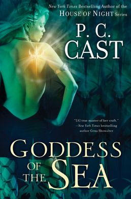 The first in an amazing series about what happens when mortals and gods switch places....a great twist on classic myths with a little passion thrown in!