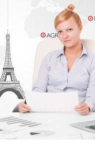 Szukasz firmy świadczącej usługi windykacji zagranicznej? Nasza firma działa w całej Europie. Szczegóły naszej oferty na stronie internetowej. Sprawdź!