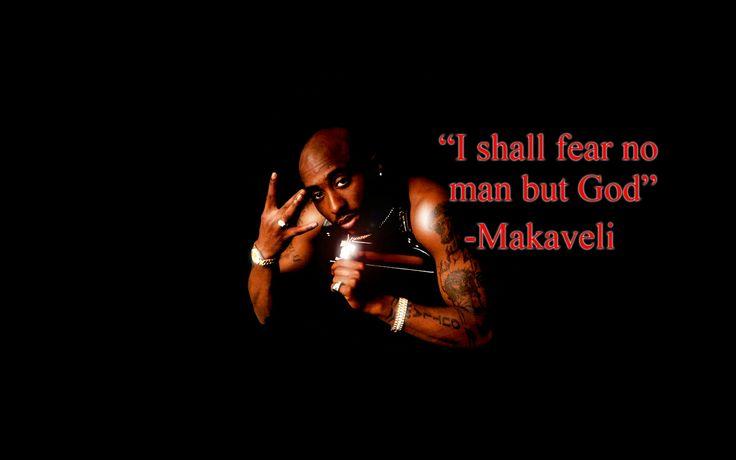 Lock Screen Wallpaper Quotes Inspiration
