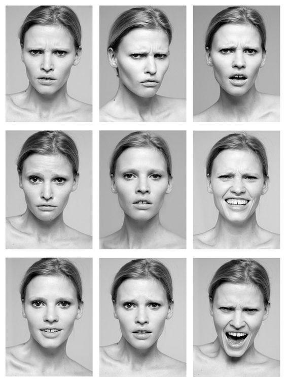 никогда горела измени лицо при фотографировании один самых
