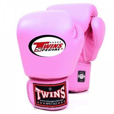 Bring out your inner beast with a pair ofTwins Special– Velcro BGVL-3 boxing gloves (Muay Thai).Twin Special boxing gloves are the most trusted amongMuay Thai Boxing and MMA fighters around the world.The gloves are made from premium cowhide leather and comes with Velcro wrist strap and multi-layer foam padding. Twins Velcro wrist strap boxing gloves are made to withstand the immense pressures that world-class athletes put upon their equipment. The 8 and 10 oz gloves are designed for…