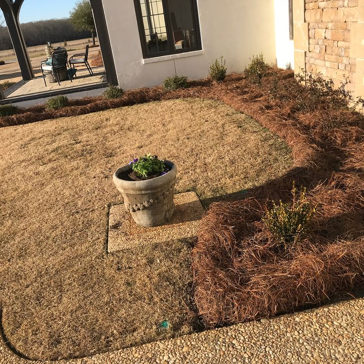 Landscaping Jobs Near Me 2019 (With images) Landscape