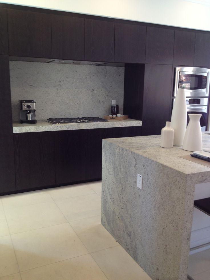 Modern Kitchen Bench 34 best kitchen ideas images on pinterest | kitchen ideas, island