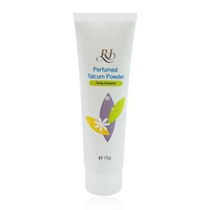 RJ Perfumed Talcum Powder Family Antiseptic Rp 20.000  Hub : TokoKawan.com / 0898 237 56 19