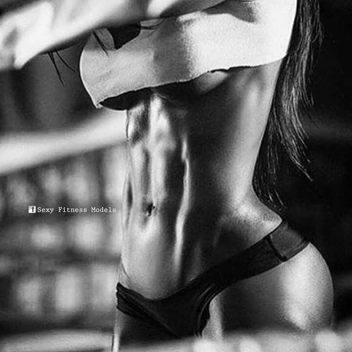 #abs #HDbody #6packday…, Sexy babe