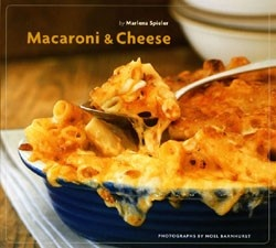 .Cheese Recipe, Marlena Spieler, Chronicles Book, Mac Cheese, Macaroni And Cheese, Food, Cheese Cookbooks, Chees Cookbooks, Macaroni Cheese