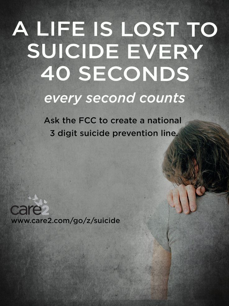 what goes through a person to resort to suicide Jumping is sort of like using a gun – once you make that decision to [kill  just  like people are more likely to commit suicide in their homes.