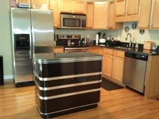 Kitchen Island 36 X 24 retro kitchen island | winda 7 furniture