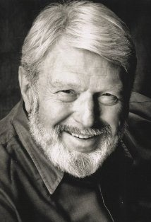Theodore Bikel, died July, 2015 at the age of 91. Born in Austria, his family left in 1938 for Palestine. His long acting career included acclaimed stage work and numerous roles in films and television, playing Russians, Germans, Hungarians, Englishmen, and Southern sheriffs.