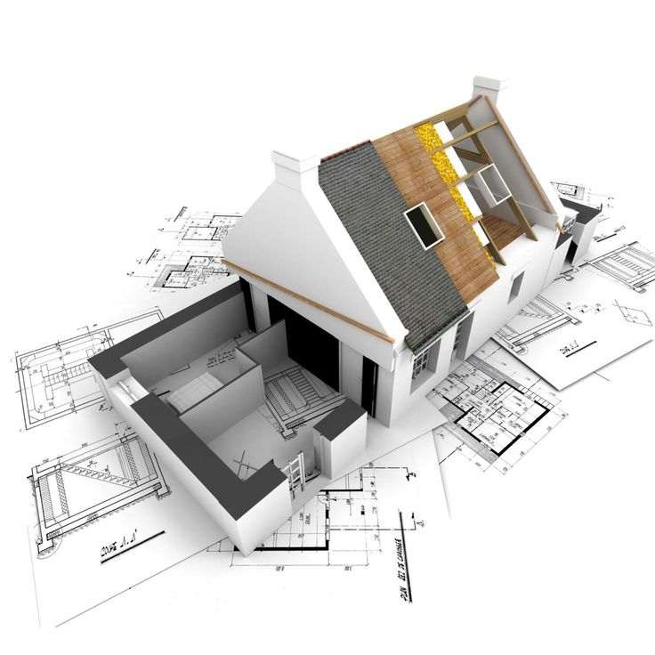 icf home designs%0A ICF Home Plans  BuildBlock Insulating Concrete Forms