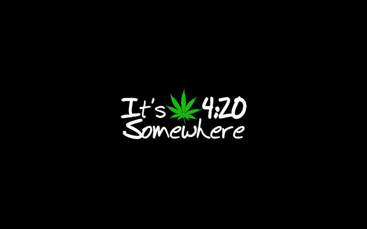 Bill Maher Wants 4/20 to Be a Legal Holiday