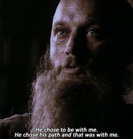 Fuck Yeah Vikings
