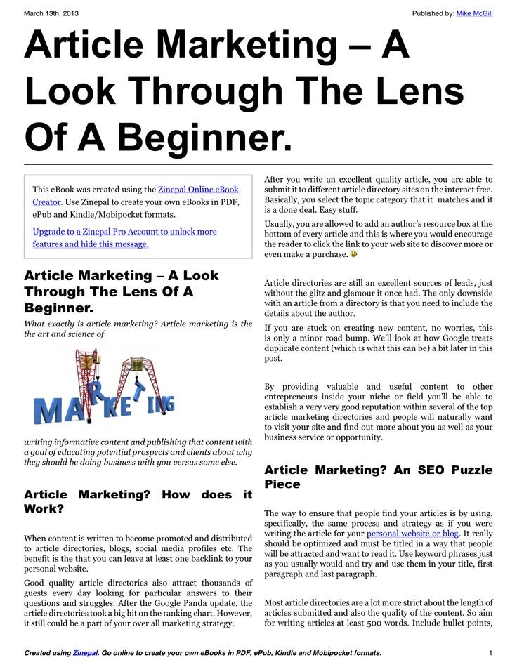 beginner help desk resume