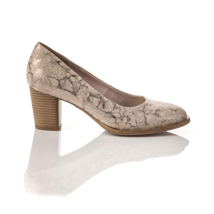 printemps t 2017 femme escarpins 214056 besson chaussures site officiel - Besson Chaussures Mariage