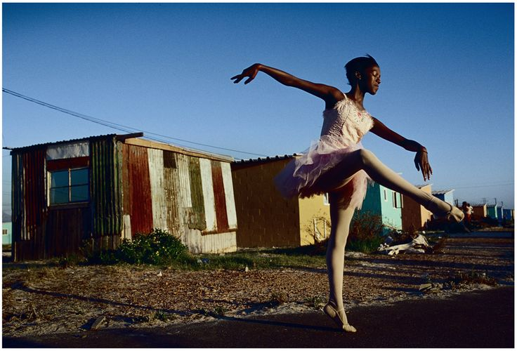 RAINBOW TRANSIT: SOUTH AFRICA : : PHOTOGRAPHY BY PER-ANDERS PETTERSSON
