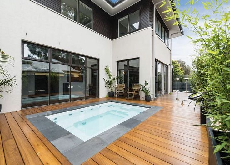 260 best images about endless swim spas on pinterest for Swimming pool display centres melbourne