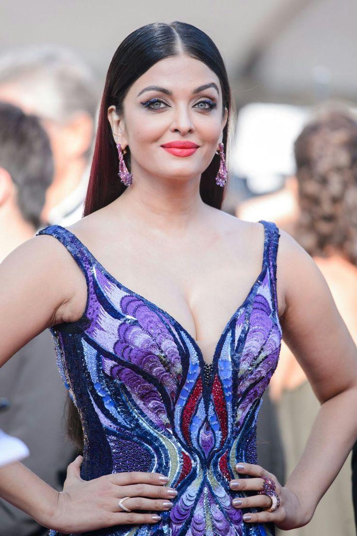 Pin on Indian actress