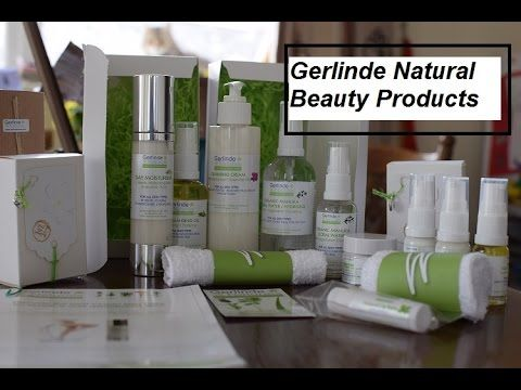 Early Saturday morning I had a notification from Nathalie, who lives in Montreal and is a great ambassador of our skin care products, that I had to check out this YouTube video from Mairead in Ireland, which is devoted to a range of our products. She explains in depth what exactly she has purchased and why and what her initial thoughts are. Mairead will keep us updated via her YouTube Channel on how she is getting on with them. I hope she's going to like them and can't wait to hear her…