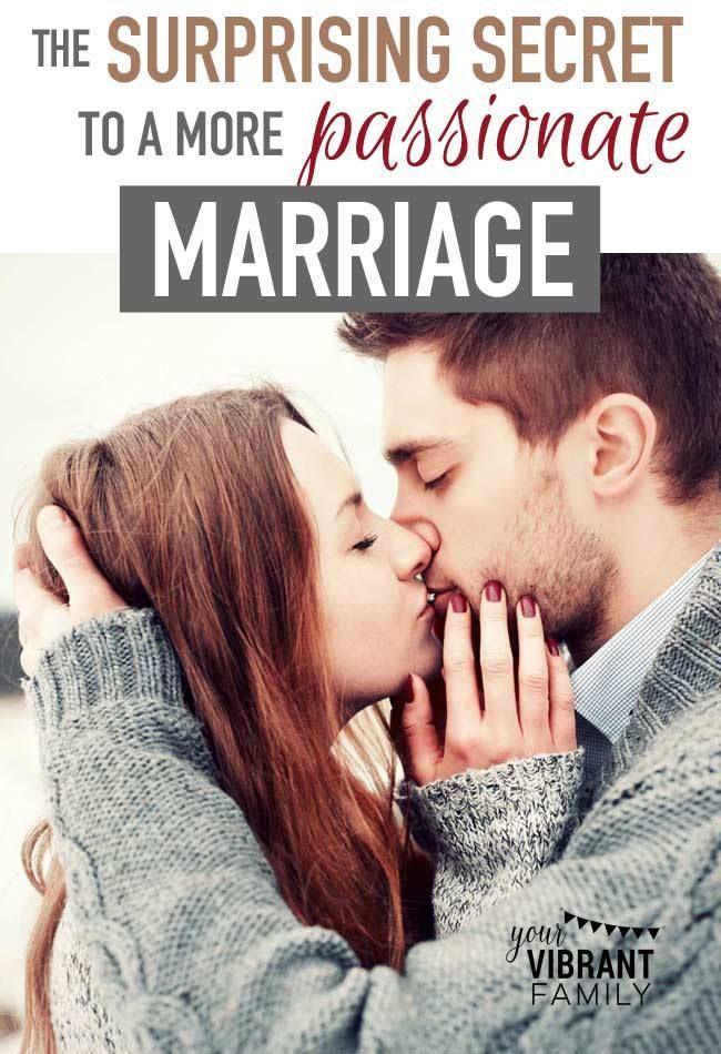 Жена для секса св сайты знакомств фото 758-742