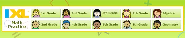 Math Practice - Place Value Worksheets