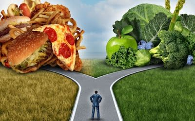 #Τριγλυκερίδια: Τι δείχνουν οι #τιμές τους #Ygeia  #Διατροφή #Health