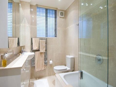 17 best ideas about long narrow bathroom on pinterest On bathroom ideas 10x6