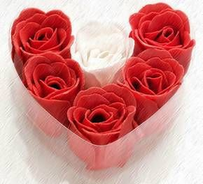 creative ideas for valentines day for husband - Creative Ideas For Valentines Day For Him