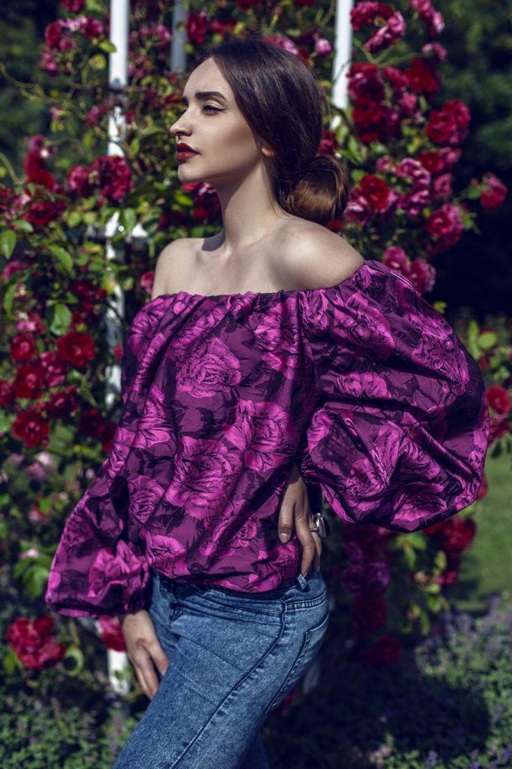 Style: @atelier_flannel Photo: @olgatsirekidze Model: @annapopkova https://instagram.com/atelier_flannel/ #atelier_flannel #atelierflannel #ательефланель #фланель #fashion #fashionstyle #streetstyle #style #moda #dress #look #lookbook #stylish #musthave #wantit #model