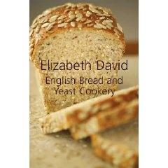 ... david set elizabeth david s kitchen chelsea see more 1 elizabeth david