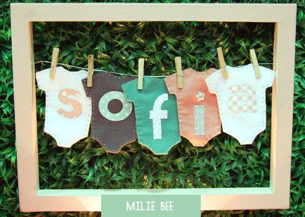 Baby Bum 2012: decoração de quartos « Constance Zahn – Blog sobre bebês e crianças para mães antenadas