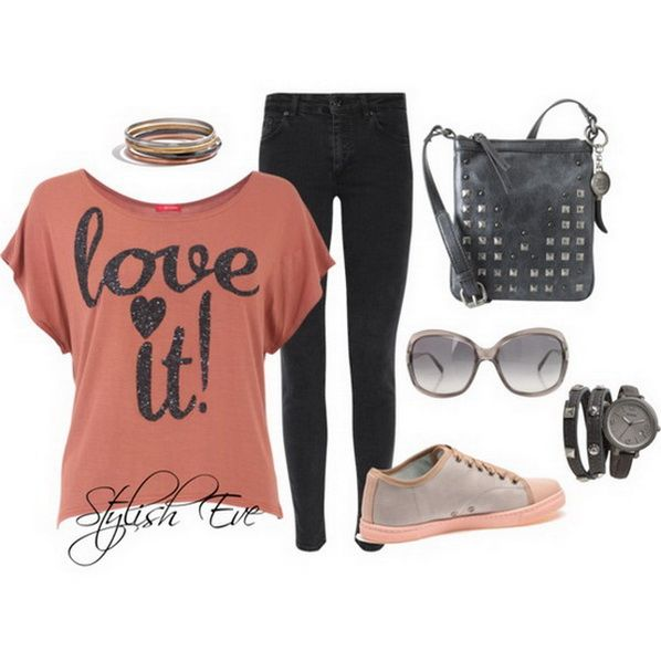 Spring-Summer-2013-Outfits-by-Stylish-Eve_16