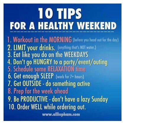 abs diet workout plan