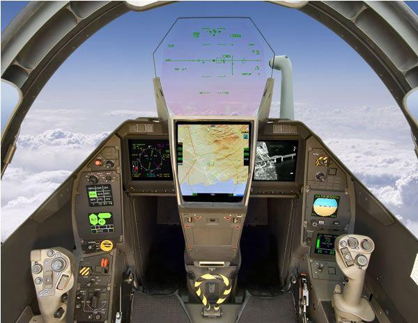 http://img535.imageshack.us/img535/7931/rafalecockpitlarge.jpg