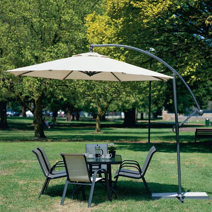 Our Company Has Been A Professional Manufacturing Specializes In  Manufacturing Outdoor Products Such As Garden Umbrella,garden Patio  Umbrellas,garden Table ...