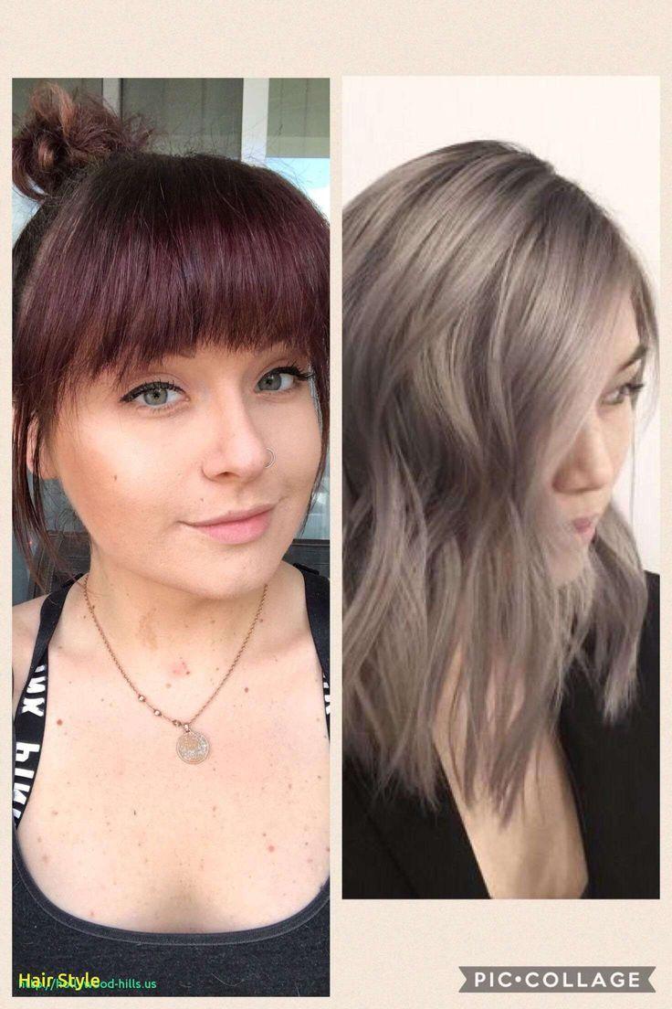 Inspirierende Top Frisuren Für Frauen 2019 20182019 2018frisuren