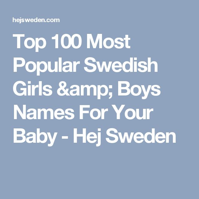 17 Best Ideas About Top Baby Boy Names On Pinterest  Baby -4201
