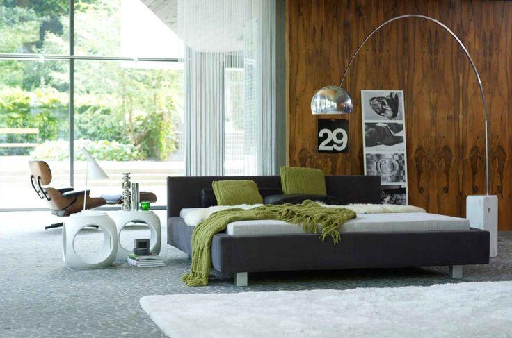 Schlafzimmer » Kleine Schmale Schlafzimmer Einrichten - Tausende ... Schmales Schlafzimmer Einrichten