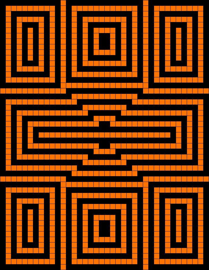 v75 - Grid Paint