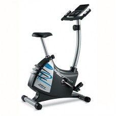 #Велотренажер BH #Fitness #Rhyno #Max #Program #H4935